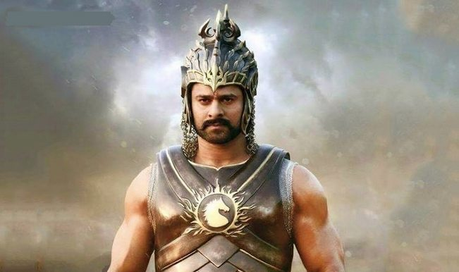 Baahubali Audio Launch full video: SS Rajamouli, Prabhas, Rana Daggubati