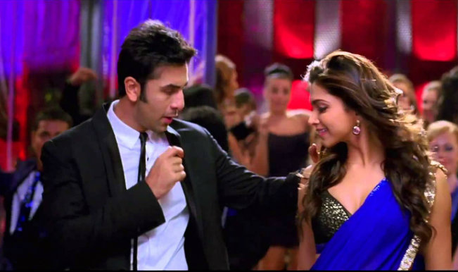 Badtameez Dil Bhojpuri Version: Groove to this hilarious version of your favourite party track!