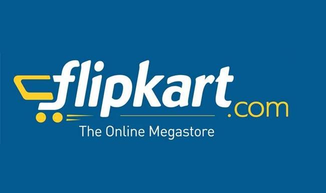 flipkart-13
