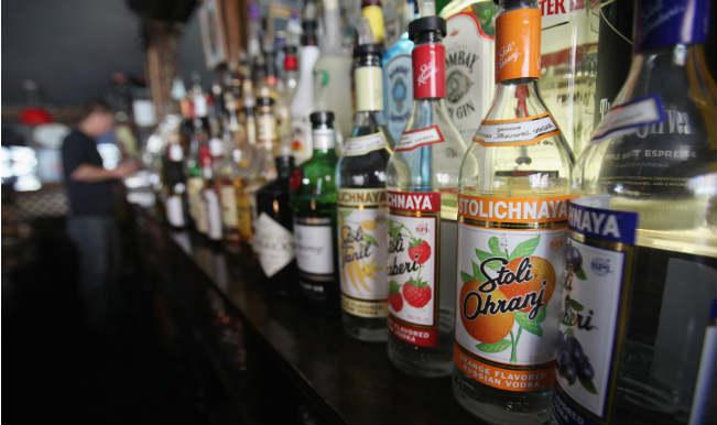 foreign-international-liquor