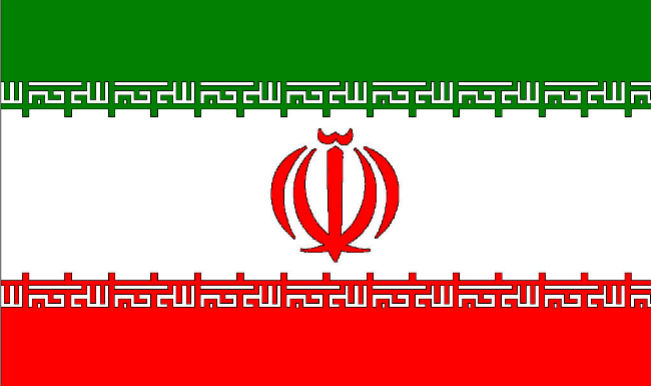 an examination of the diplomatic relations between the united states and iran Fact sheet: united states-vietnam relations relations between the united states and vietnam are at a historic high following the establishment of the us-vietnam.