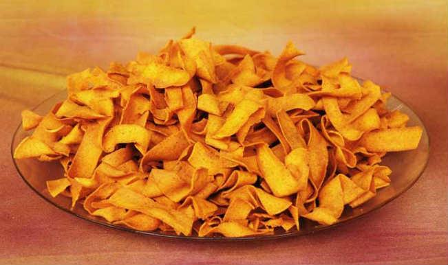 taste sweets moradabad uttar pradesh