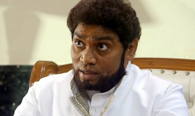 Johnny Lever1
