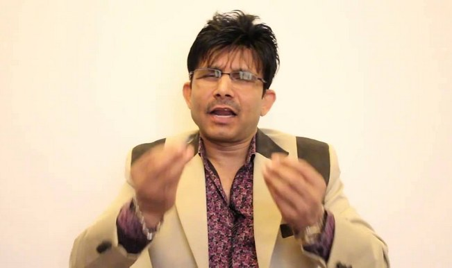 KRK's Dil Dhadakne Do movie review: 3 stars and Rs 100 crore at the box office!