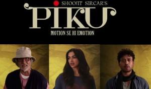 PIKU-Review-Piku-Movie-Rating-Public-Talk-LIVE-Updates