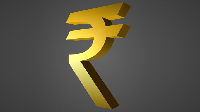 Lowest forex rates in mumbai