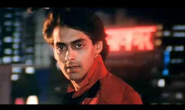 S P Balasubramaniam: Salman Khan's voice in Bollywood celebrates his birthday – listen to his 10 best songs