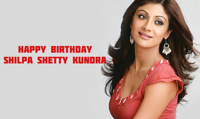 Shilpa Shetty Birthday Special: Top 10 popular romantic bollywood ...