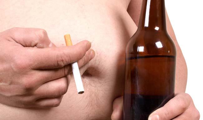 smoking-photoscom