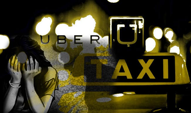 uber-taxi-01