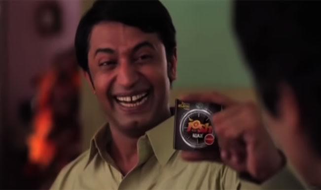 www Πακιστάν βίντεο XXX