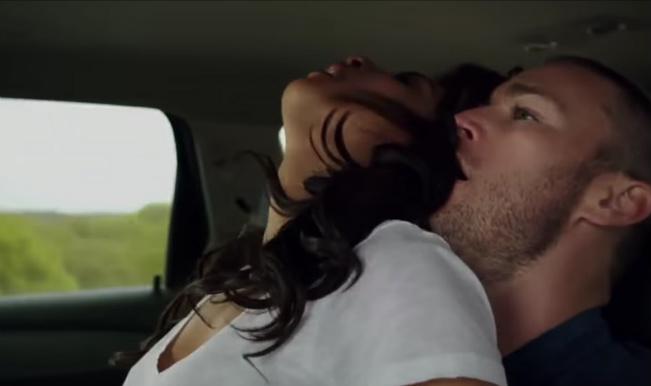 Sex Scene video