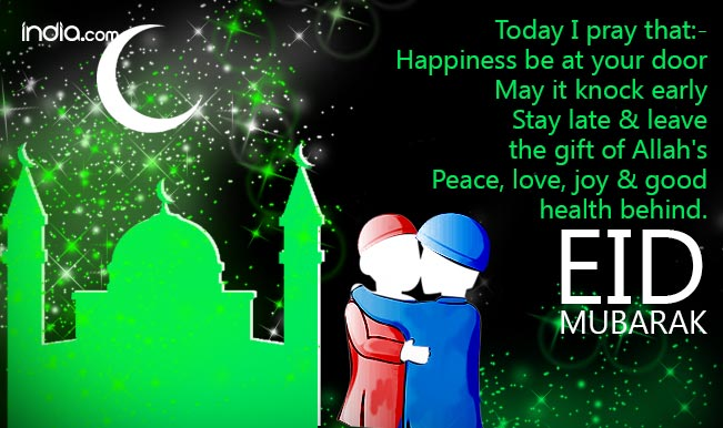 Simple Meaningful Eid Al-Fitr Greeting - 116  You Should Have_455342 .jpg