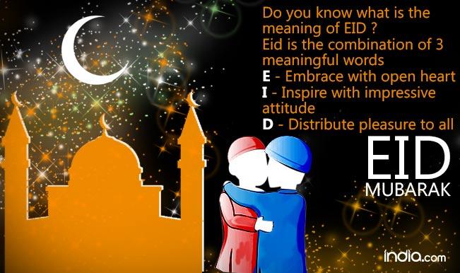 Wonderful Boss Eid Al-Fitr Greeting - 211  Perfect Image Reference_773286 .jpg