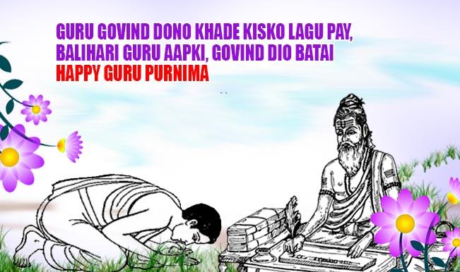 Paropkar hindi essay in hindi