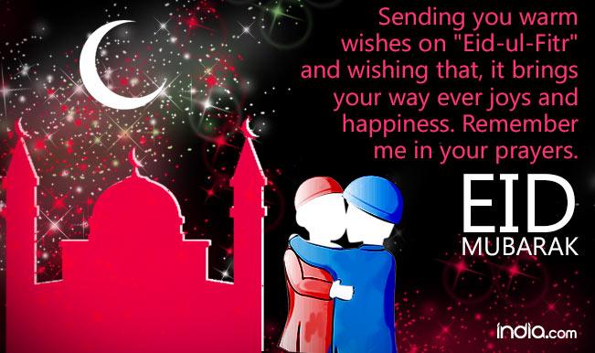 Fantastic Family Eid Al-Fitr Greeting - 65  Pictures_422924 .jpg