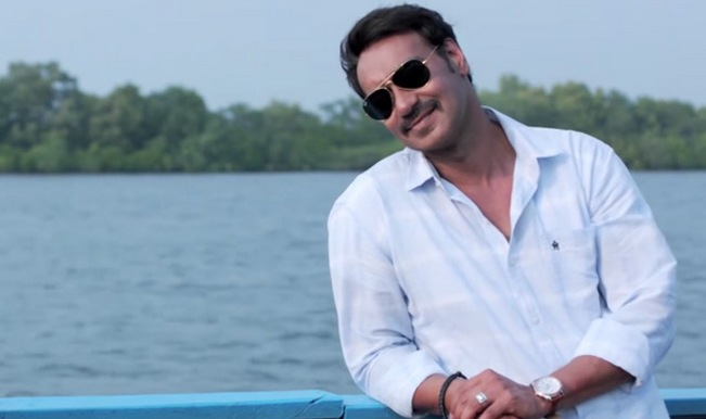 Drishyam movie review: Here's the public reaction to Ajay Devgn and Tabu's film - 4/5