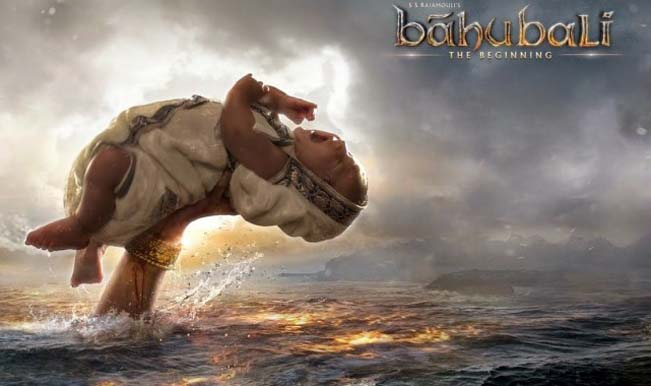Bahubali facts top 8 things about the record breaking - Bahubali 2 poster hd ...
