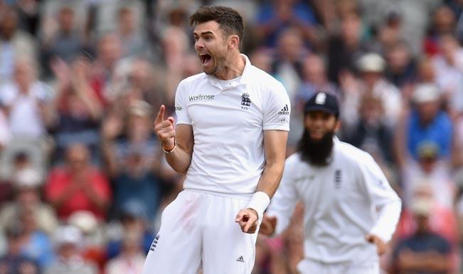 England vs Australia, Ashes 2015, 3rd Test Free Live