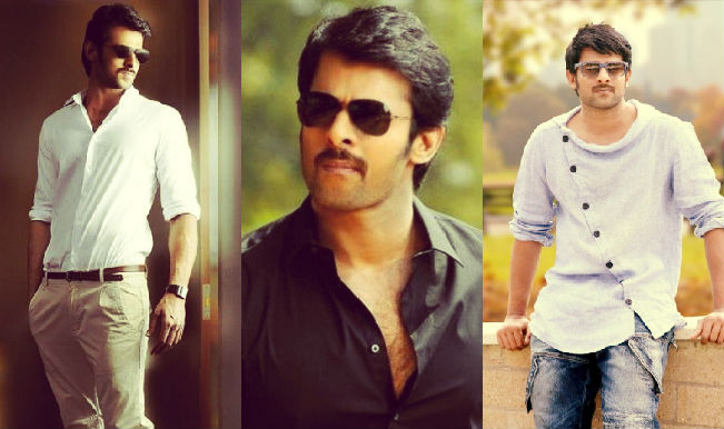 Prabhas To Tie The Knot After Baahubali 2: Baahubali Actor Prabhas To Tie Knot In December