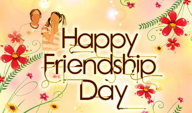 Happy friendship day 2015 in hindi best friendship day sms quotes happy friendship day 2015 in hindi best friendship day sms quotes whatsapp messages m4hsunfo