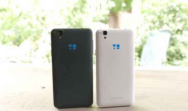 Micromax Yu Yureka Plus: Unboxing and review video – is it worth a buy?