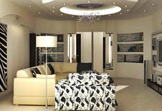 Salman House2