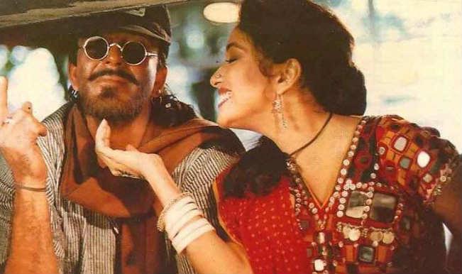 Sanjay Dutt turns 56: Top 5 best films of the superstar ...