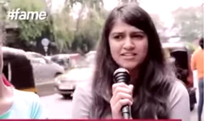 indian-girls-masturbate