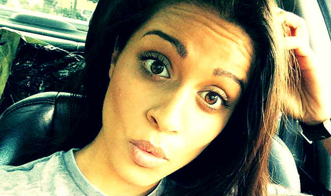 Lilly Singh Facebook: Superwoman Aka Lilly Singh's YouTube Channel Hacked