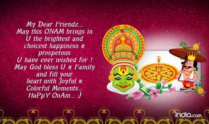 Happy onam 2015 best onam sms shayari whatsapp messages to wish 1 m4hsunfo