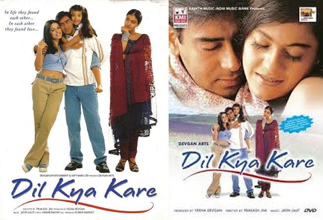 Hote Hote Pyaar Ho Gaya Full Movie Download Hindi Free
