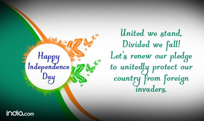 pledge in hindhi