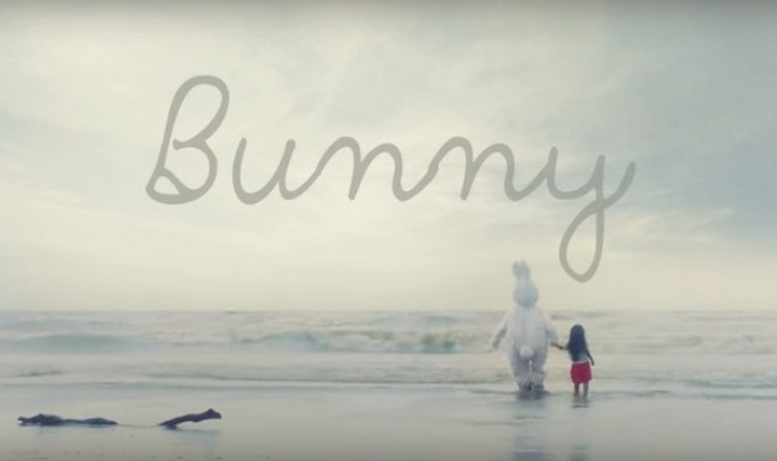 Bunny trailer: Megha Ramaswamy's gem of a short film to compete at TIFF 2015!
