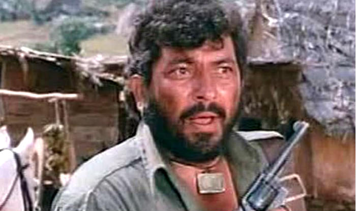 Sholay Khatrimaza - Watch Movies Online Streaming in HD