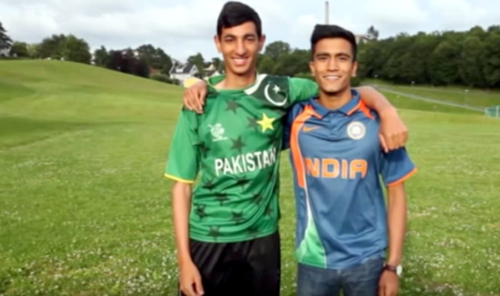 This documentary about India-Pakistan relations will tug your heartstrings