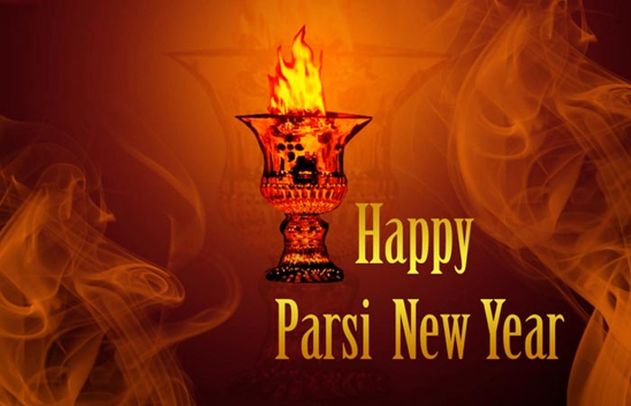 Happy Parsi New Year 2015 Best Navroz Sms Quotes