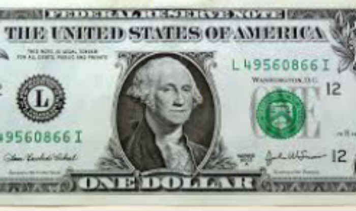 Us Dollar Slumps As Rate Hike Expectation Dims World News