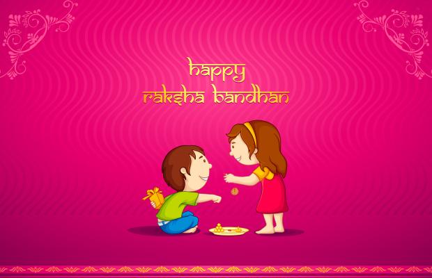 happy-raksha-bandhan-sayquotable
