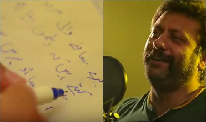 Aisi Taisi Hypocrisy: Pakistani version of 'Mere Saamnewali Sarhad Pe' hits back to India's Aisi Taisi Democracy song