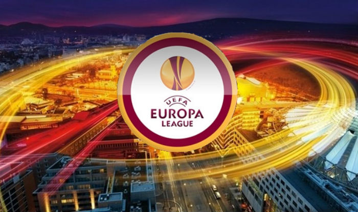 Photo of UEFA Europa League 2020 Live Streaming & All You Need to Know   India.com Sports Desk