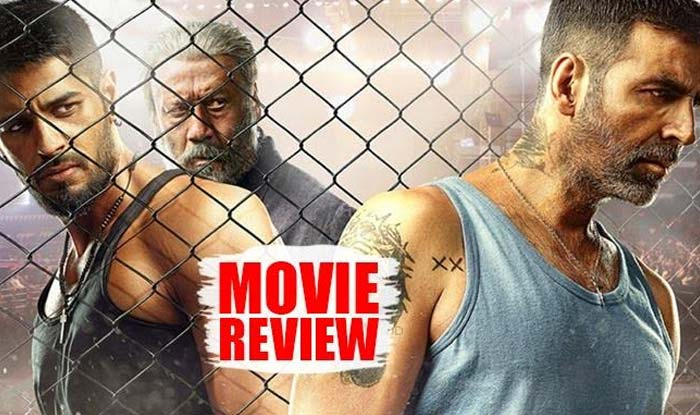 Brother Full HD Hindi Movie | Free Download | 1080px