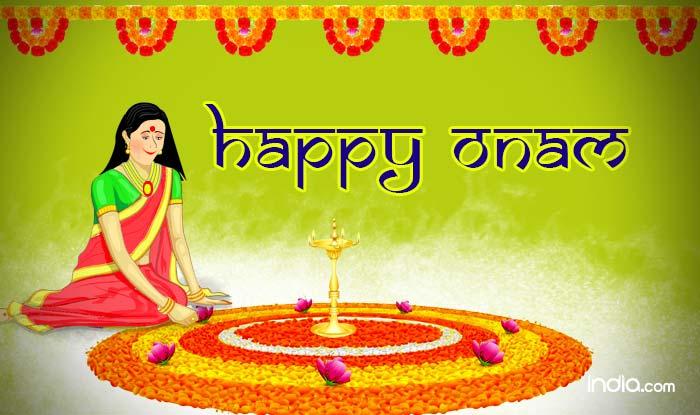 Happy Onam 2015 In Malayalam Best Onam Sms Shayari Whatsapp