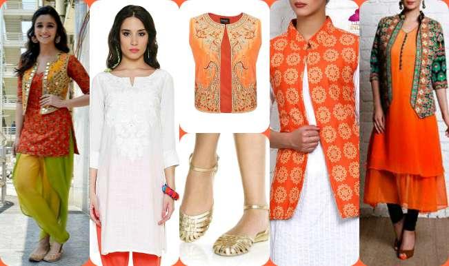 Punjabi collage
