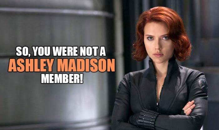 Ashley Madison cheating website hacked: 9 funny memes