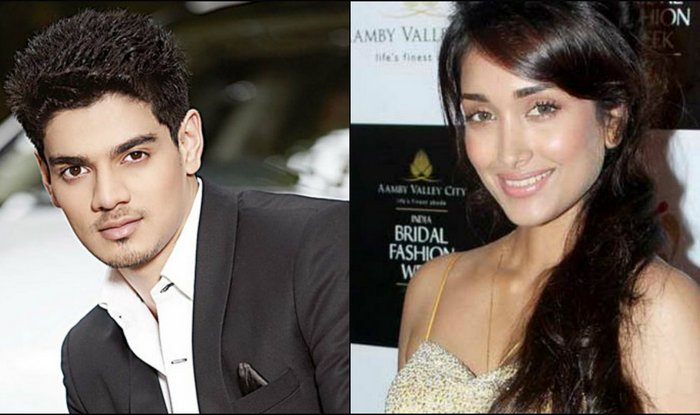 Sooraj Pancholi opens up about girlfriend Jiah Khan: I miss her every day of my life!