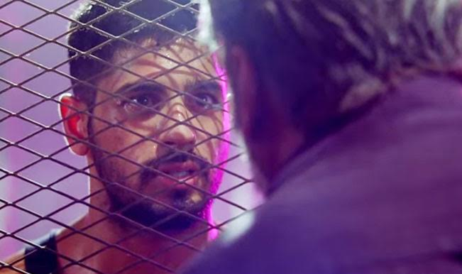 Brothers: Karan Johar tweets the first dialogue promo; Sidharth Malhotra delivers a solid 'punch'