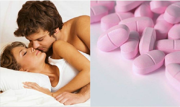Viagra Good Facts About
