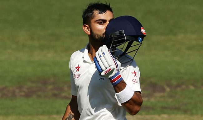 Ind 1282 Live Cricket Score Updates India Vs Sri Lanka