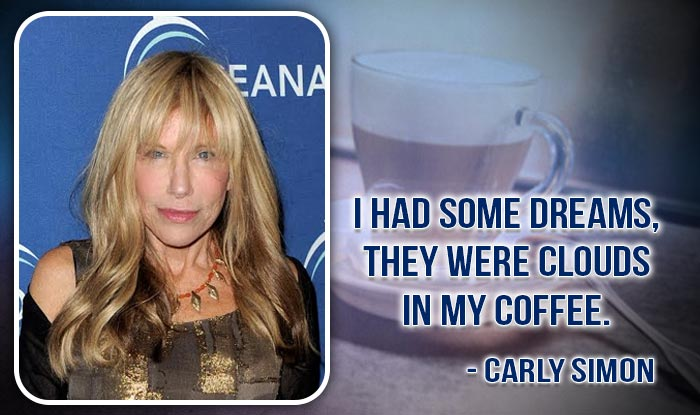 International Coffee Day 11 Best Celebrity Quotes That Every Coffee Lover Can Relate To India Com